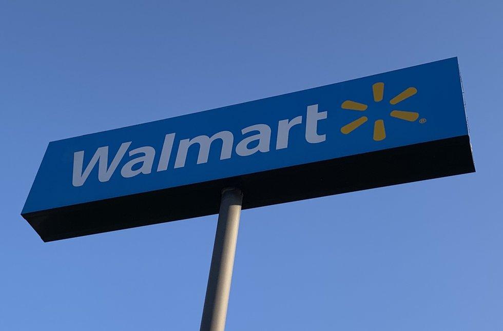 Walmart Supercenter in Monroe closing until Friday, Aug 27
