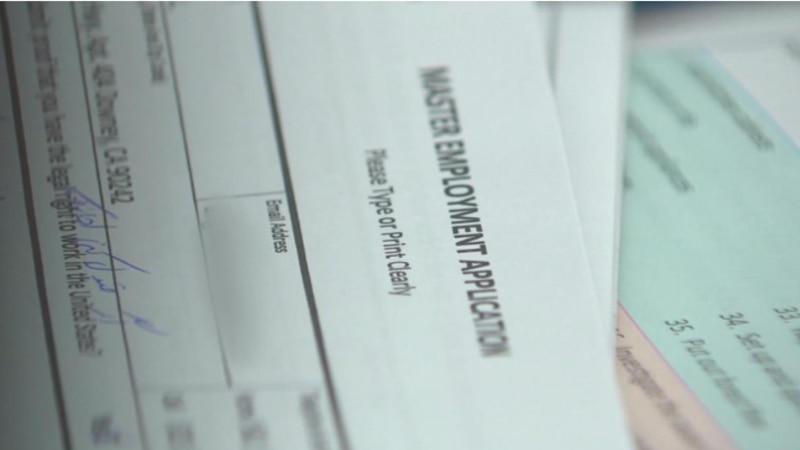 Gov. John Bel Edwards will end federal unemployment benefits on July 31.