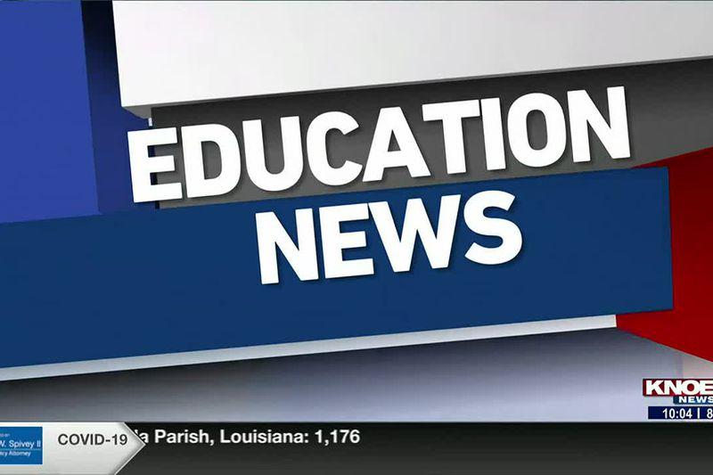Monroe City Schools Announce No Vaccine Requirement