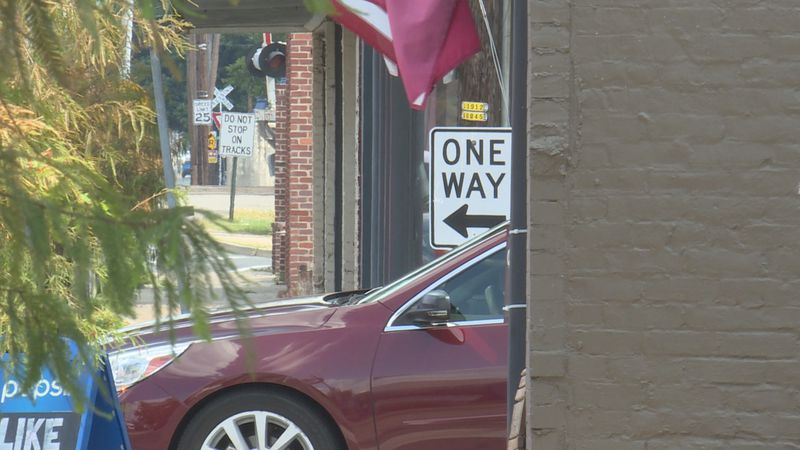 Local leaders and small business owners are reacting to Governor John Bel Edwards' decision to...