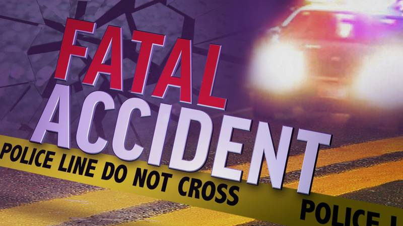 An Indiana man was killed in a fatal crash on State Road 293 Saturday morning in Okaloosa County.