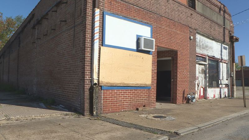 Thousands of dollars worth of equipment was stolen from Stamper's Barbershop early Monday...