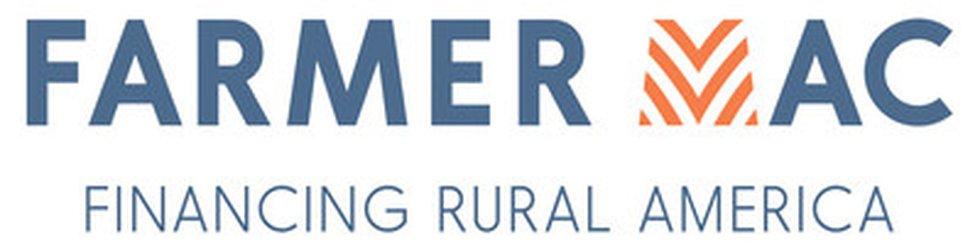 Farmer Mac Logo (PRNewsFoto/Farmer Mac) (PRNewsfoto/Farmer Mac)