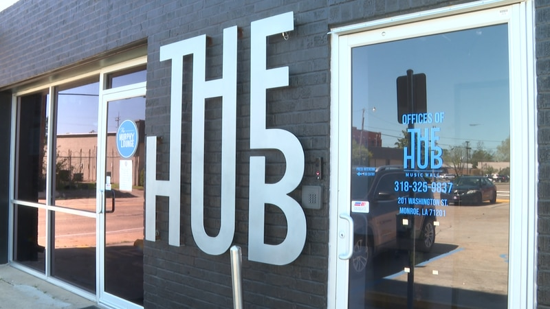 There's no longer a capacity limit for bars, and they can stay open past 11 p.m.