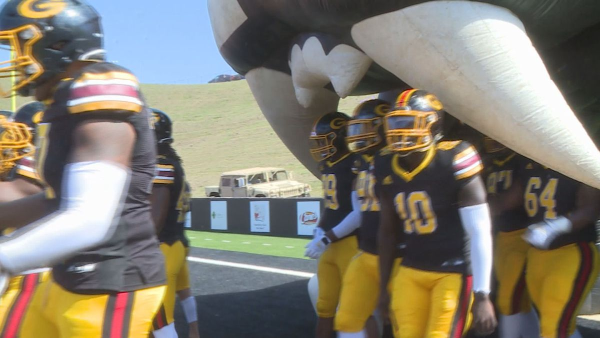 A national report stated that the SWAC was expected to cancel fall sports.