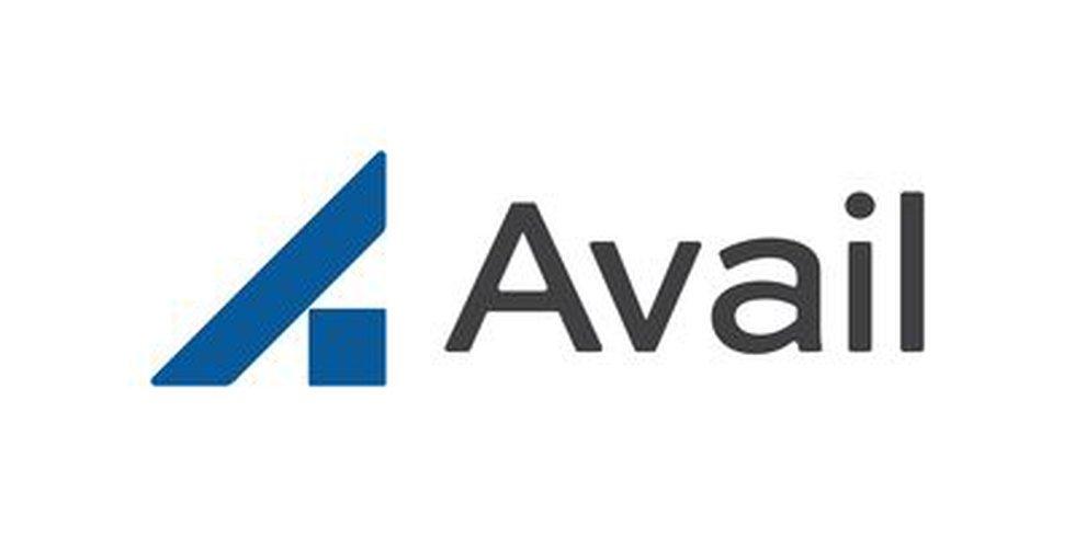 Avail Logo (PRNewsfoto/Avail Medsystems)