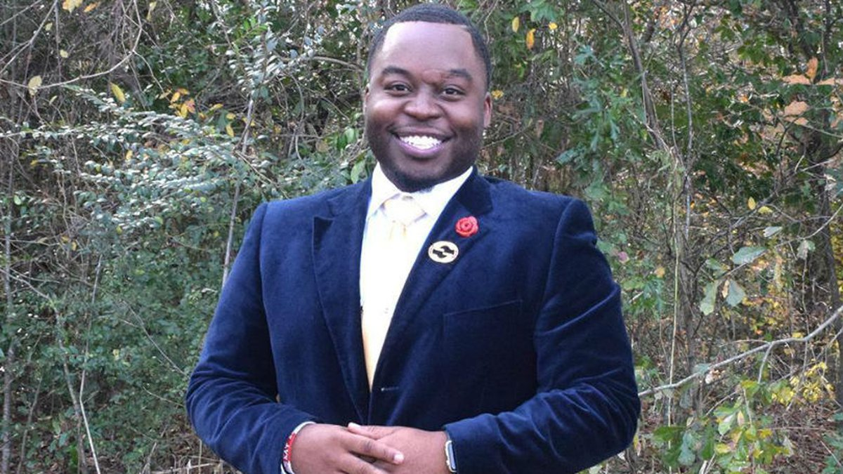Fred McCray, Jr. taught Technology Foundations and also served as Assistant Test Coordinator at...