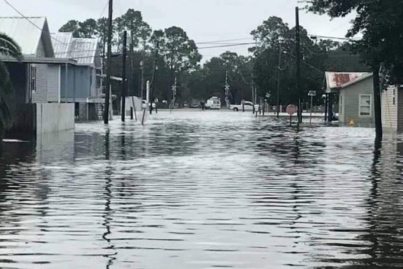 KNOE | Louisiana Local News, Weather Sports | Monroe, LA