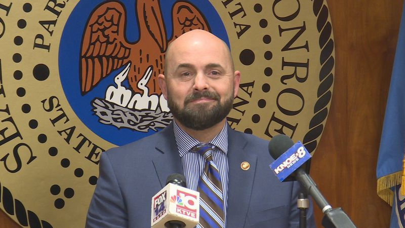 Local leaders shared their thoughts about Gov. John Bel Edwards' decision to move the state...