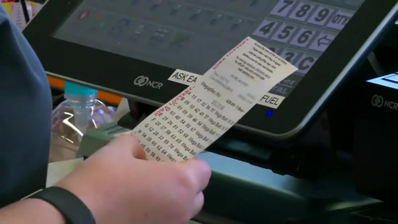 A family in Iowa missed out on $100,000 after finding a winning lottery ticket too late.