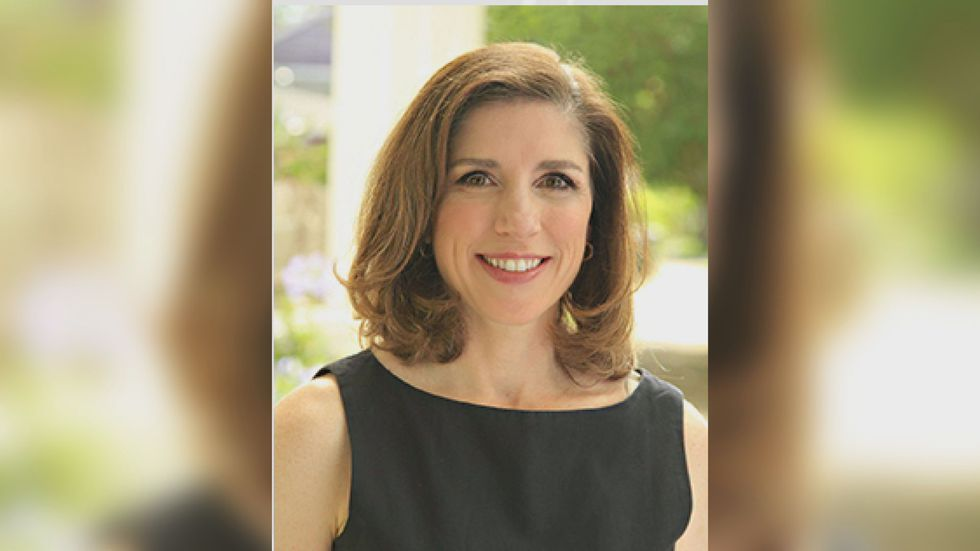 Rep. Aimee Freeman, D-New Orleans, said her district was the first to experience a cluster of COVID-19-related nursing home deaths.