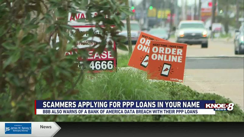 The Better Business Bureau in Monroe says a business owner received a letter saying they were...