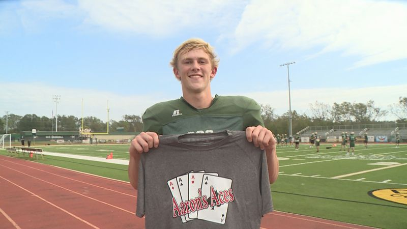 """""""Big game"""" Hunter bags another honor"""