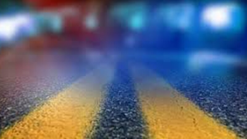 A utility worker is dead after a suspected drunk driver struck him in the roadway, according to...