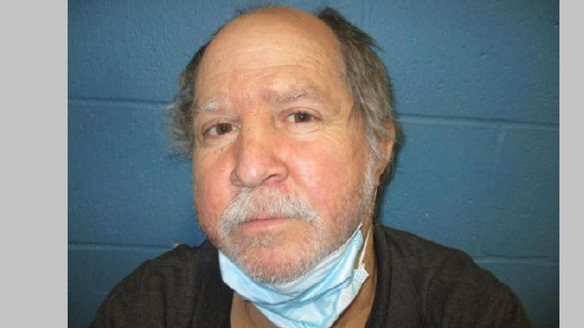 Poinsett County District Judge Ron Hunter found probable cause Friday, Nov. 20, to charge...